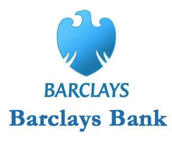 barclays banc an insight on barclays bank banking registration