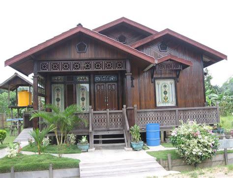 teras rumah kayu minimalis rumah minimalis okeblog