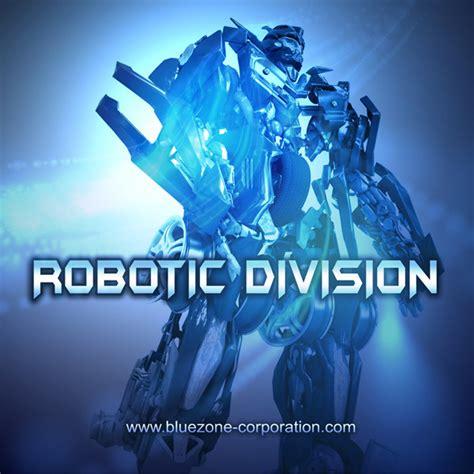 autobots transformers sound effects sound design wav transformers sound effects wav booldistribution