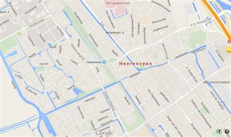 san francisco eruv map heerenveen netherlands map 28 images leeuwarden