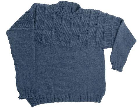 free gansey sweater knitting patterns easy knitting pattern for gansey sweater instant