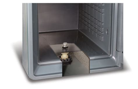floor safe ground safes cover 56712 171 money safes