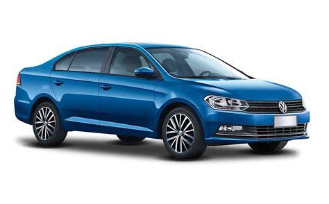 Volkswagen Santana 2019 by Segredo Vw Santana Volta Ao Brasil Em 2017 Quatro Rodas