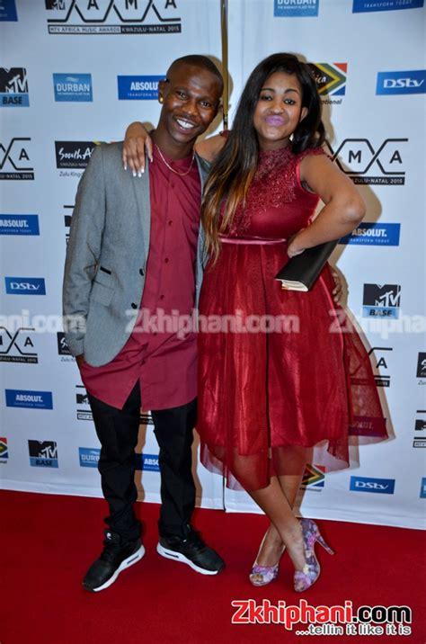 2015 mzantsi couples mamas fashion couples edition online youth magazine
