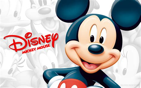 disney mickey mouse wallpapers hd wallpapers