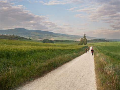 camino walk in spain 5 tips for walking spain s camino de santiago cond 233 nast