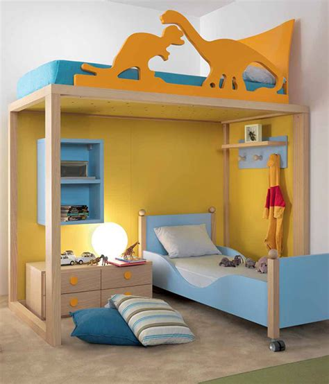 Child Bedroom Design Ideas Bedroom Design Ideas And Pictures By Dear