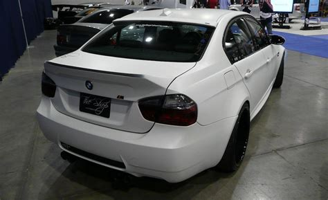 matte white bmw matte pearl paint pictures