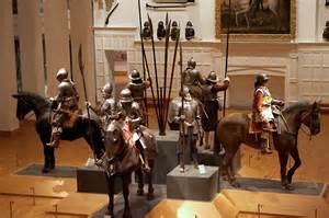 royal armories great britain vol 2 royal armouries leeds