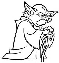 baby wars coloring pages wars coloring pages wecoloringpage