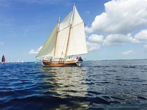 drake boat 140 best in bruikleen fries scheepvaart museum images on