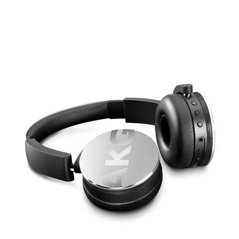 Headset Akg Y50 akg headphones toko
