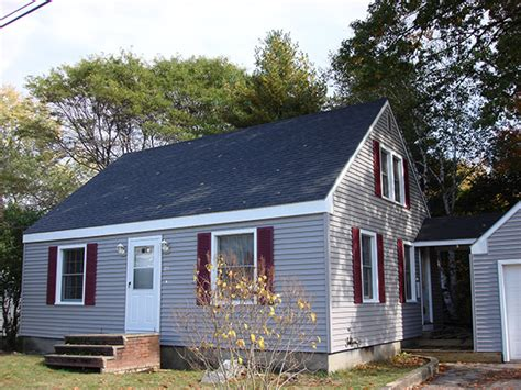 cost to vinyl side house cost to put vinyl siding on a house 28 images average cost vinyl siding vinyl