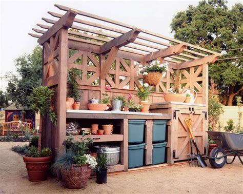 potting bench braintree have you known about potting bench and potting table