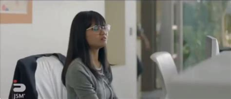 who is the asian guy in the cadillac commercial asain guy cadilliac commercial asain guy cadilliac