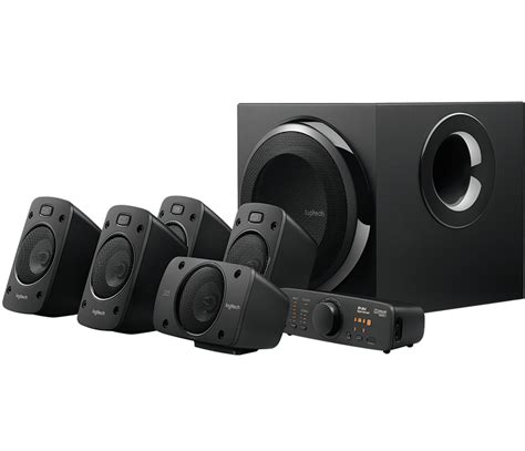 speakers  pc gaming   windows central