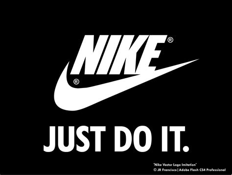 Just Do It Pink nike wallpaper just do it 61 images