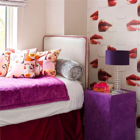bedroom concept concept teenage bedroom ideas bedroom ideas and