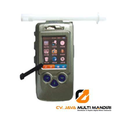 Alat Ukur Kadar Alkohol Refractometer alat ukur kadar alkohol amtast amt8900 amtast indonesia
