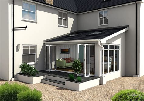 design house extension free software 28 images lean lean to conservatories polar bear windows