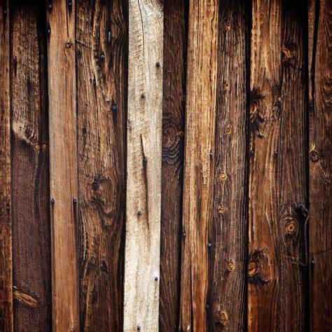 rustic wood ipad wallpaper rustic wood ipad wallpaper
