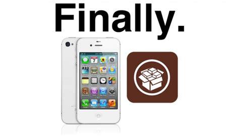 jailbreak  iphone   ipad  untethered