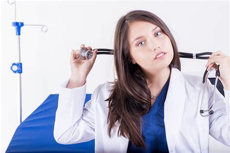 krebsvorsorge mann ab wann krebsvorsorge mann die urologische untersuchung