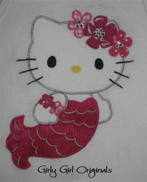hello kitty mermaid wallpaper 192 best quilts images on pinterest hello kitty coloring