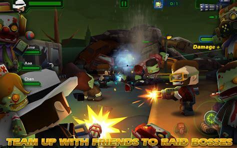 2 mod apk call of mini zombies 2 apk v2 1 3 mod unlimited apkmodx