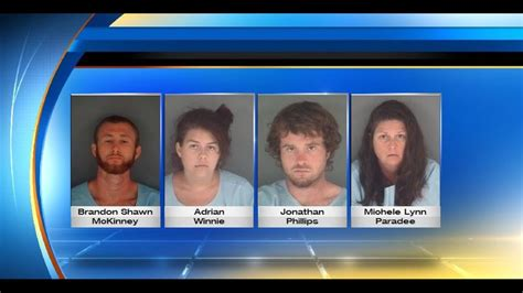 In Store Meth Detox Products Walmart by Meth Lab Discovered Inside Car At Fleming Island Walmart