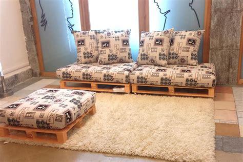 costruire un divano come costruire un divano con pallet notizie it