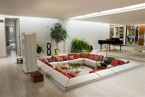 the creative living room 5 creative ideas for living room decoration home tips