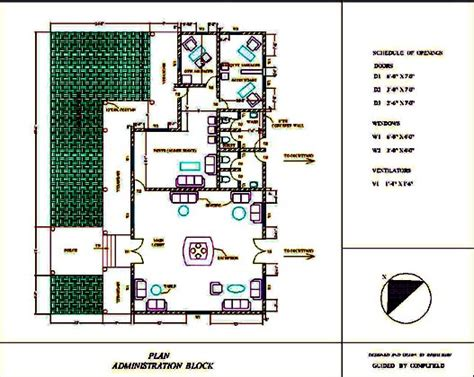 Download Free Software Autocad For Interior Design Course Autocad For Interior Design Course