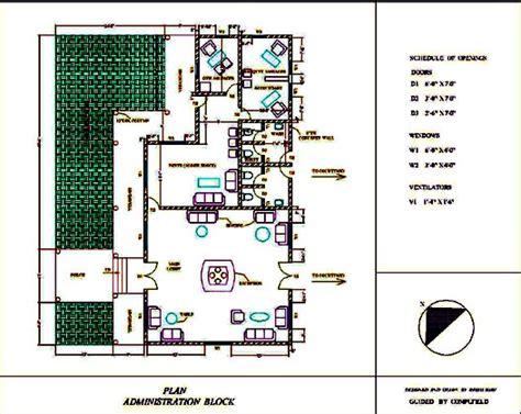 autocad for interior design course free software autocad for interior design course backupdirectory