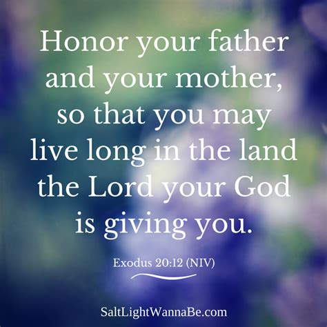 Bible Quotes About Loving Parents by S Day Bible Quotes And Images Lord Bible And Verses