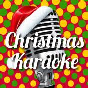 new christmas karaoke site will get you singing this