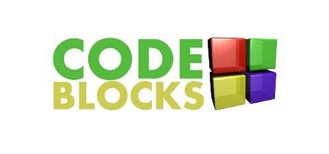 ubuntu code blocks tutorial c c for hackers part 9 installing codeblocks in ubuntu