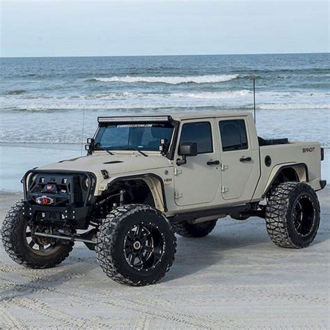 custom jeep best 25 custom jeep ideas on jeep wrangler