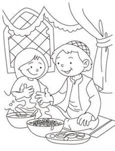 Ramadan muslim kids eid ramadan ramadan eid crafts islam children meal