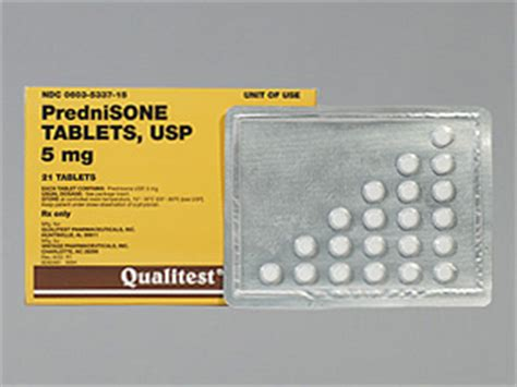 5 day pack prednisone 5 day pack dosage buy tretinoin nz
