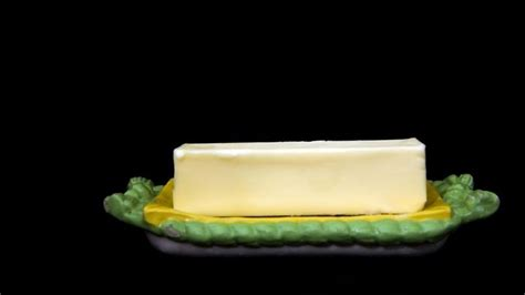 top 28 how much does one stick of butter weigh you said how much agwired how much is 1 2