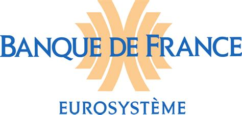 la banque tome 6 2205076671 file banque de france logo svg wikimedia commons
