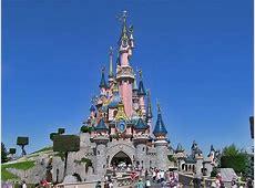 Disneyland Clip Art - Clipartion.com Free Clipart Disney Characters