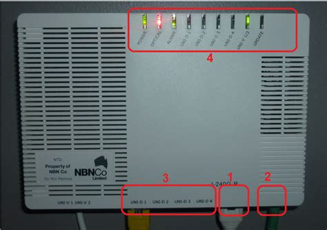 17 light wiring diagram australia 240 volts ac