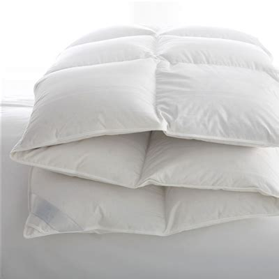 scandia down comforter scandia home comforters lucerne hungarian white goose