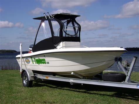 boat t top windshield t topless folding t top 10 year warranty made in usa