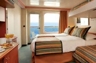 cat 233 gories et cabines du bateau costa diadema costa