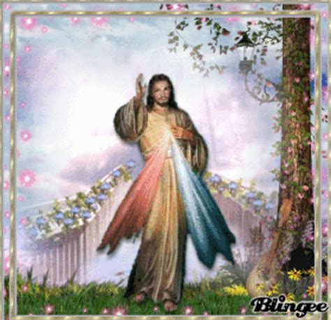 imagenes de nuestro señor jesus c 243 digos y descargas de fotos animadas viva nuestro se 209 or
