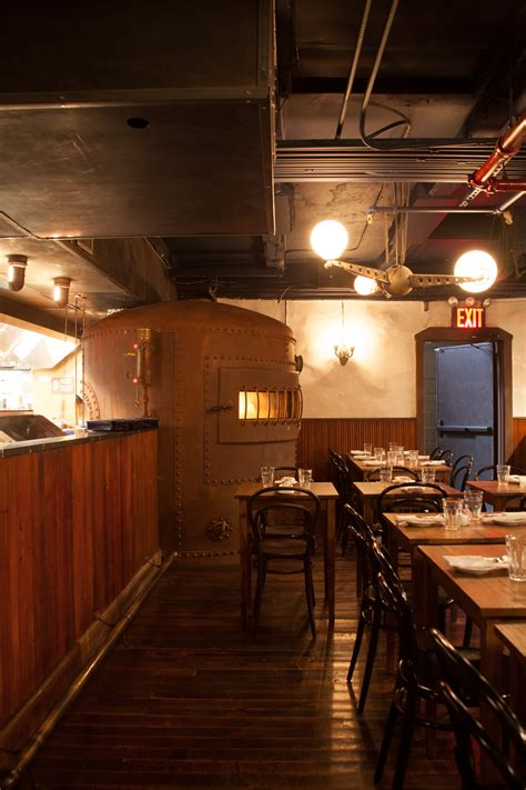 eclectic dining room photos 114 of 162 lonny restaurants photos 110 of 130