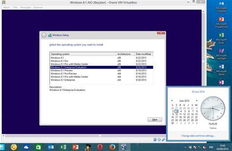 cara membuat struktur organisasi secara manual all kumpulan artikel terbaru dan terpudate membuat installer